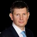 Maxim Reschetnikow, Minister für wirtschaftliche Entwicklung Russlands