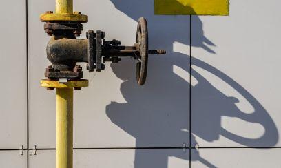 AHK für Deutsch-Russische Wasserstoffpartnerschaft