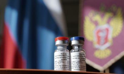 Impfbeginn in 14 Tagen