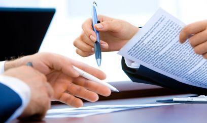 AHK veröffentlicht Positionspapier zur Visaliberalisierung