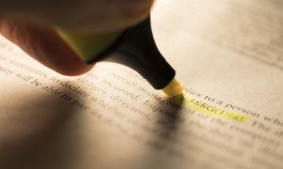 Duma stimmt für umstrittenes Investitions-Gesetz