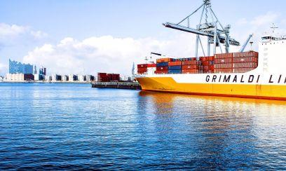 """Deutsche Wirtschaft warnt vor """"Protektionismus-Falle"""""""