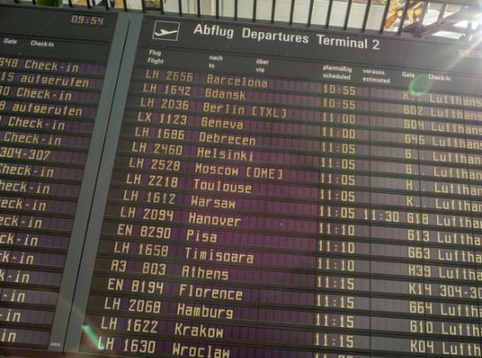 <p>Einreise nach Russland über Drittland erlaubt</p>