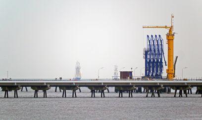 EU-Recht für Nord Stream 2