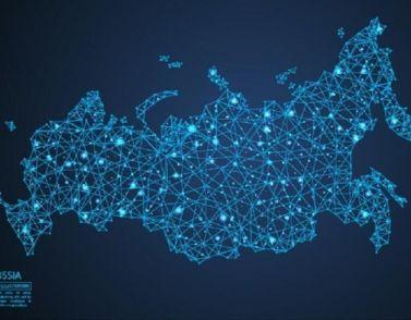 В России сократилось число немецких компаний
