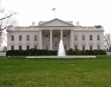 Санкции США: обзор 2019 года и перспективы на 2020
