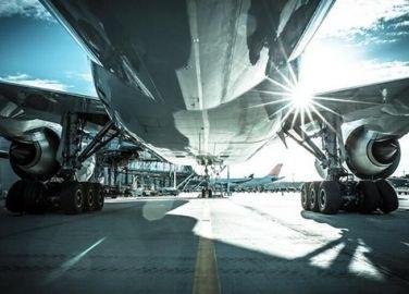 Позиция ВТП по возобновлению авиационного сообщения