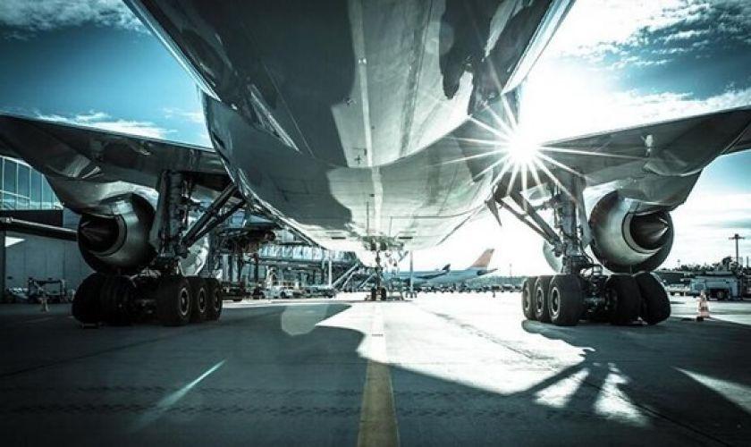 <p>Позиция ВТП по возобновлению авиационного сообщения</p>