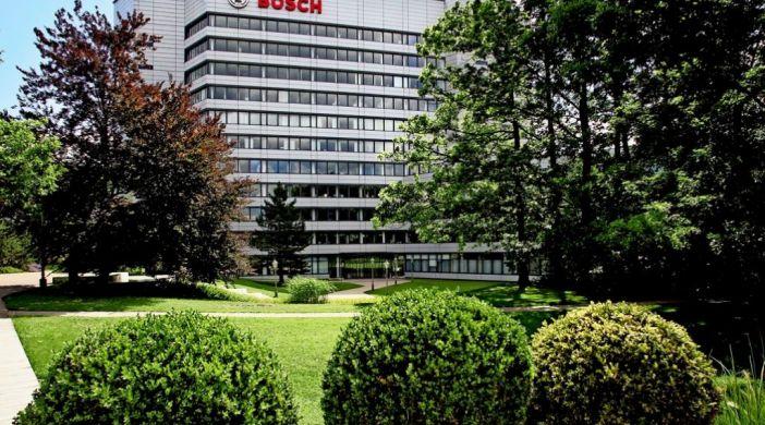 Stuttgart, Baden-Württemberg