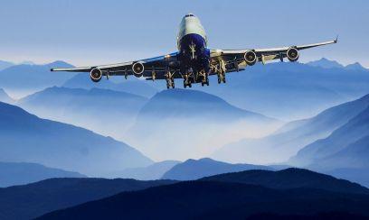 Самоизоляция при возвратных полётах сохраняется