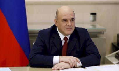 Анализ: 180 дней правительства Мишустина