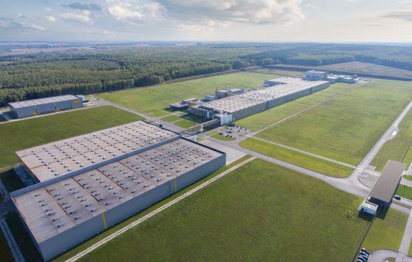 Калужский завод «Континентал» вошел в топ-100 промышленных предприятий России по производительности труда