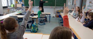Deutsche Schule Moskau