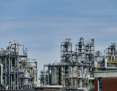 Европейский суд отклонил иск Nord Stream 2