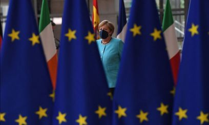 EU-Gipfel: Konsequenzen für die Beziehungen mit Russland