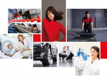 Вопреки COVID-19: Henkel Россия продемонстрировала высокие показатели в 2020 году