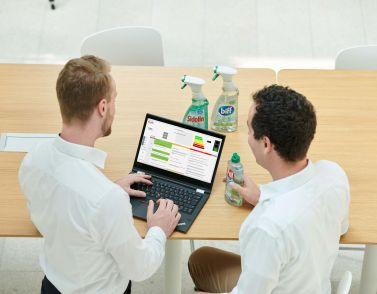 Henkel поможет оценить пригодность любой упаковк к переработке