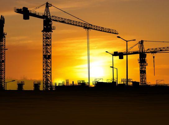 <p>Важнейший рынок крупного промышленного оборудования</p>