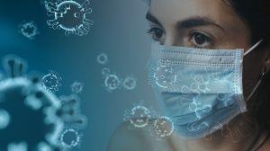 Самая важная информация о кризисе коронавируса в России