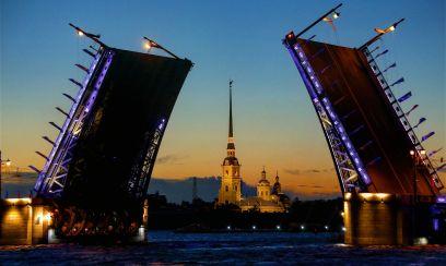 Aufschwung trotz Krise: Deutsche Wirtschaft investiert in Russland