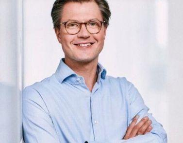 """Stada: """"Russland ist nach Deutschland der zweitwichtigste Markt für Stada"""""""