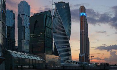Немецкий бизнес продолжает активно инвестировать в Россию