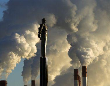 ПМЭФ-2021: Путин объявил о переходе к «зеленой» экономике