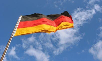 Немецкие фирмы призывают вновь запустить экономику в России