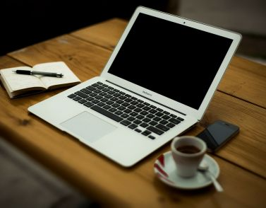 SAP vs. Coronavirus: E-Mail-Hotline, Video-Lektionen und kostenlose Services