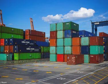 Ab 1. August: Neue Ausfuhrzölle und Deklarationsverfahren für bestimmte Warengruppen
