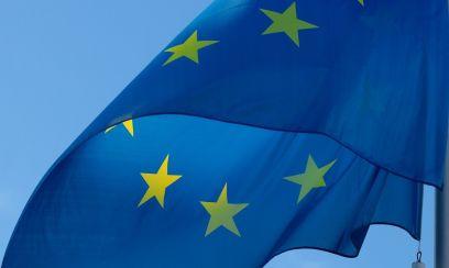Ambitionierte EU-Klimaziele