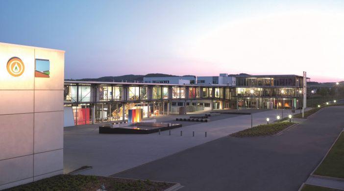 Allendorf(Eder), Hessen