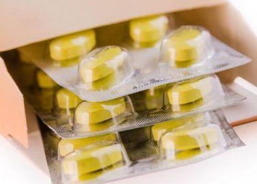 Фармакологический рынок в России: инновации и трудности в условиях пандемии