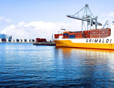 Немецкий бизнес предупреждает о «ловушке протекционизма»