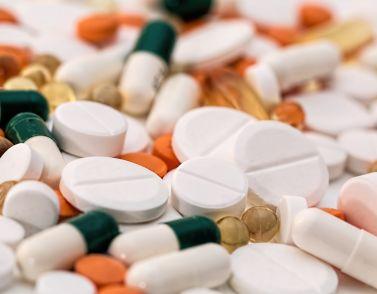 Позиция Российско-Германской ВТП по вопросу внедрения системы маркировки и прослеживаемости фармацевтической продукции в РФ