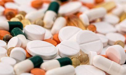 Positionspapier der Deutsch-Russischen Auslandshandelskammer zur Serialisierung (Track & Trace) von pharmazeutischen Produkten in der Russischen Föderation