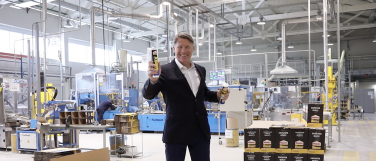 """РБК: """"Бытовые клеи"""" компании Henkel в России"""